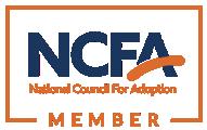 National Council for Adoption logo