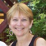 Leonette Boiarski