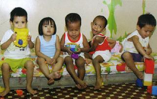Philippines Adoptive Parent Requirements Madison Adoption Associates