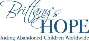 LogoO_BHF_Mar11
