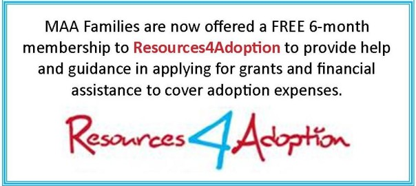 Resources4Adoption