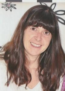 Patti Farrell