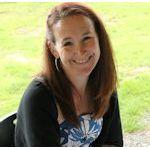 Sarah Hansen, MSW