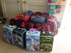 foster-care-luggage