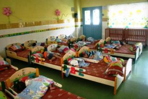 orphanage-beds-baoan