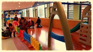 Shiyan floor 2