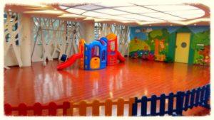 Shiyan floor